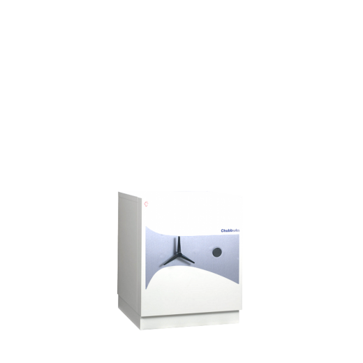 Chubbsafes DataPlus size 1