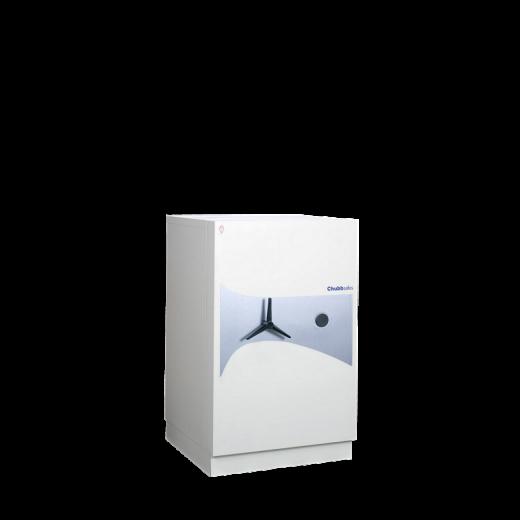 Chubbsafes DataPlus size 2