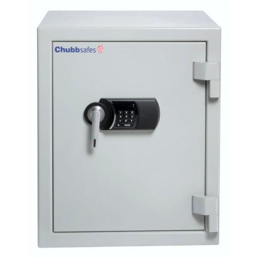 Chubbsafes EXECUTIVE 65 E