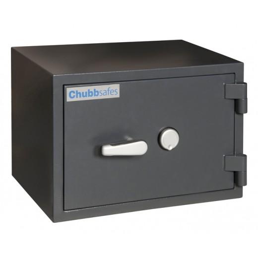 Chubbsafes Primus 25 K
