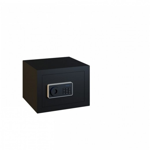 Chubbsafes Water 30E