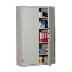 Chubbsafes FORCEGUARD 4