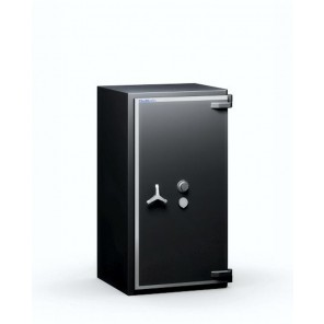 Chubbsafes TRIDENT Grade IV 420