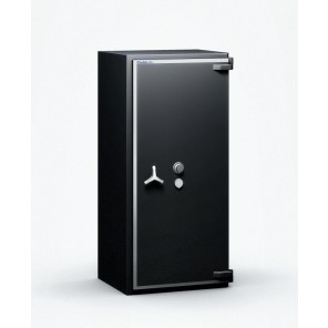 Chubbsafes TRIDENT Grade IV 600