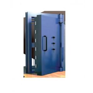 Centurion Door