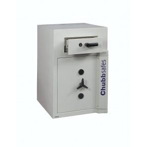 Chubbsafes Sovereign Deposit 100K Size 2