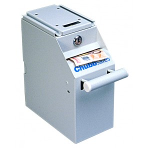 Chubbsafes Counter Unit