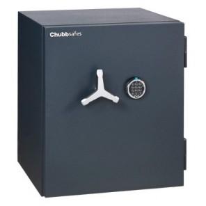 Chubbsafes DuoGuard Grade 1 Size 110E