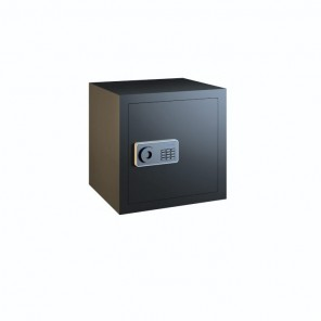 Chubbsafes Earth 40E