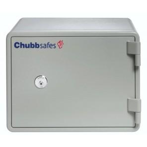 Chubbsafes EXECUTIVE 15 K
