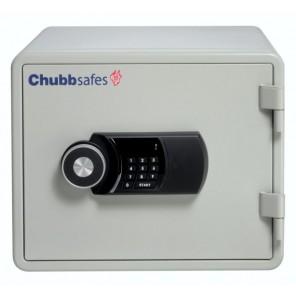 Chubbsafes EXECUTIVE 25 E