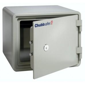 Chubbsafes EXECUTIVE 25 K