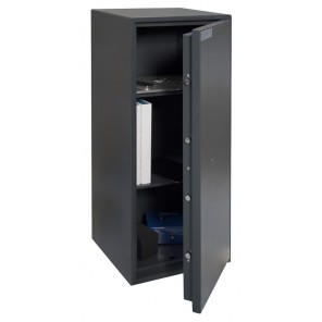 Chubbsafes Professional S2 100 K