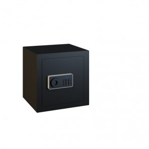 Chubbsafes Water 40E
