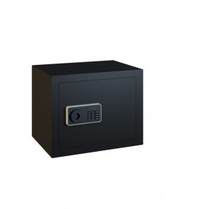 Chubbsafes Water 50-1E