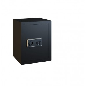 Chubbsafes Water 50-2E